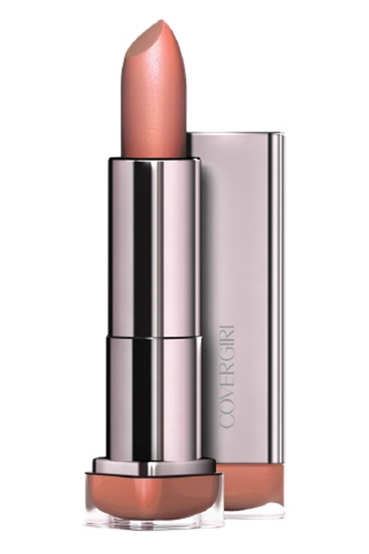We found the best nude lipsticks for light skin tones.