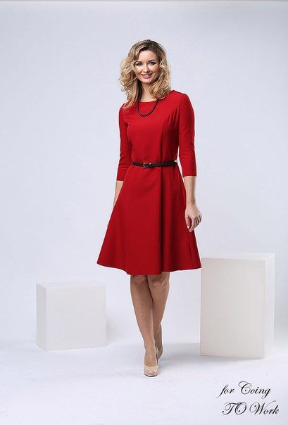 Женская одежда г. Пенза Офисная коллекция.