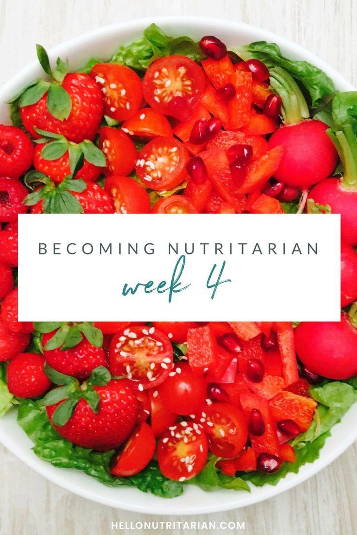 eat to live fuhrman pdf