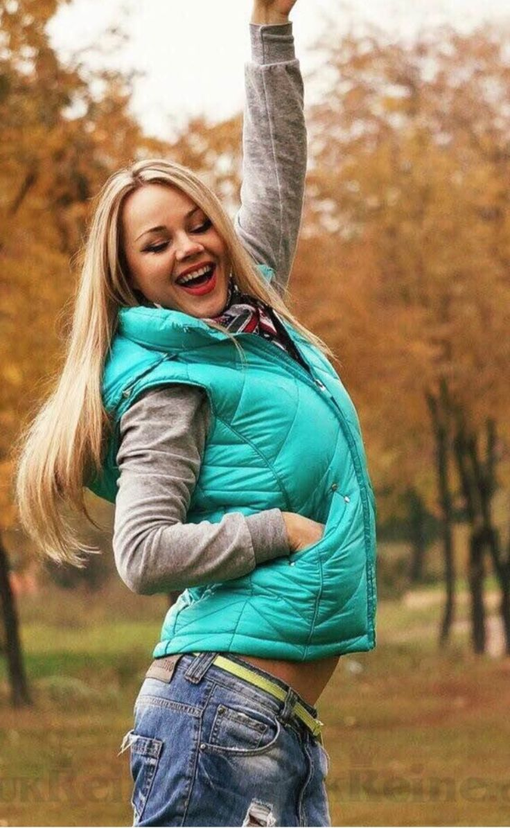 dating websites costa del sol