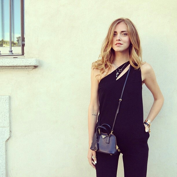 Designer Handbags | Luxury Leather Bags & Purses | Liberty ...