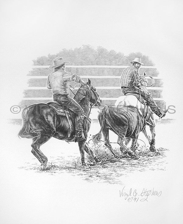 143 Best Images About Black And White Western Pencil