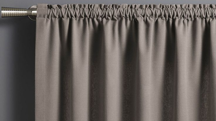 17 best ideas about saint maclou rideaux on pinterest store fenetre store venitien and. Black Bedroom Furniture Sets. Home Design Ideas