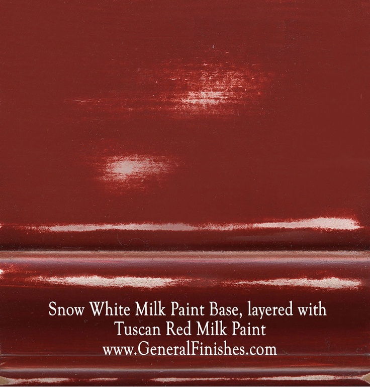 Image Result For Which Is Easier To Use Milk Paint Or Chalk Paint
