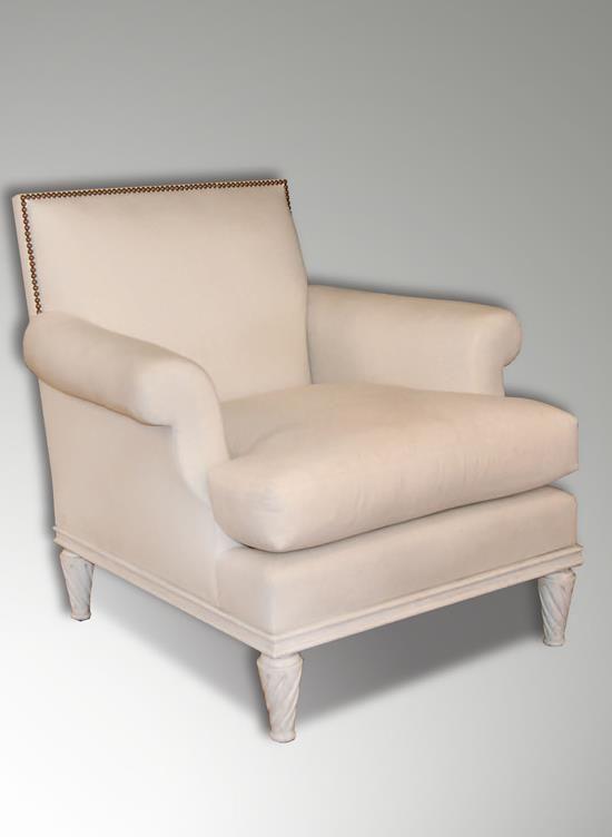 Jonas Jansen Armchair Upholstery Pinterest Armchairs