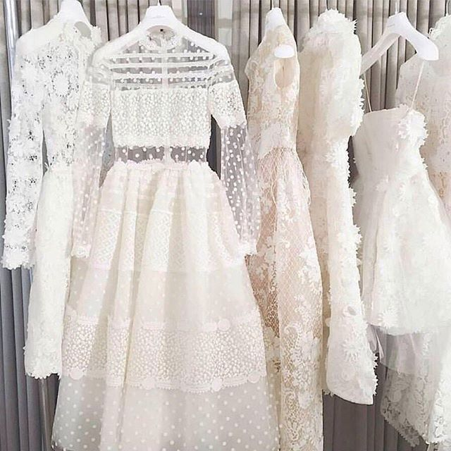Saks Wedding Gowns: 1292 Best Wedding Dress Inspiration. Images On Pinterest