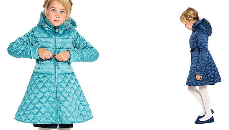 Каталог Весна | Одежда для детей, Зимняя мода, Весна