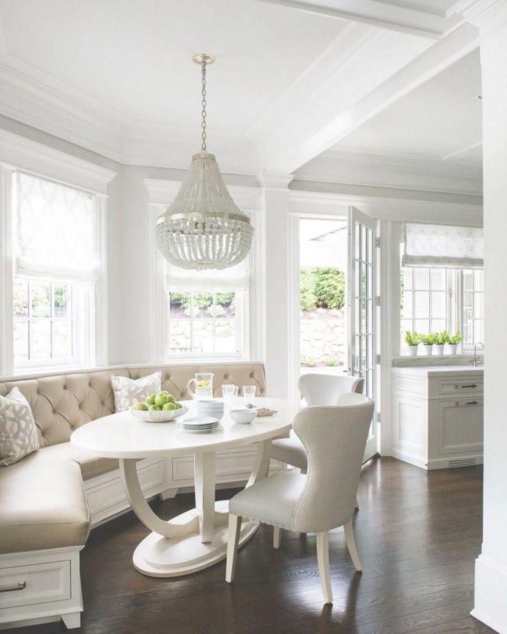 Beautiful Long Narrow Living Room Ideas 39 Part 45