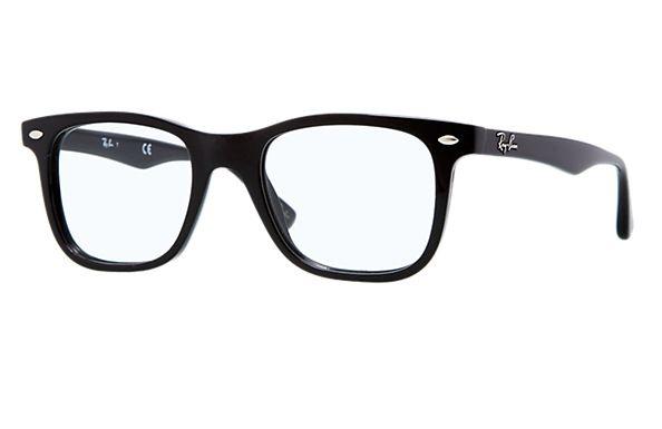 Ray-Ban RB5248 2000   49-19 Rb5248  Eyeglasses | Ray-Ban USA