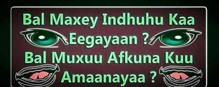 Adiga Weeye Qurux