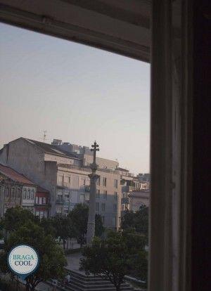 Braga-Espaço Cultural-Velha-a-Branca