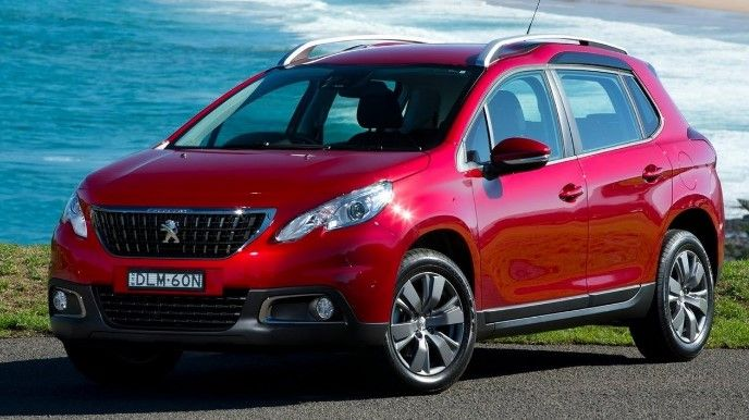 2018 Peugeot 2008 Colors, Release Date, Redesign, Price – If you are fascinated in purchasing some minor crossover, the 2018 Peugeot 2008 may be an exceptional choice. This subcompact crossover can be identified in 2013. It makes use of the quite identical platform as minor hatchback 208...