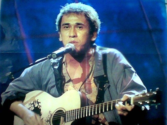 Lagu Indonesia Terbaru Chord Gitar Iwan Fals Bento Share The