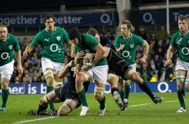 Tickets on sale for Ireland rugby internationals fixtures against South Africa ... - http://rugbycollege.co.uk/ireland-rugby/tickets-on-sale-for-ireland-rugby-internationals-fixtures-against-south-africa/