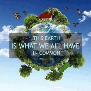 Carl Sagan Puts Life on Earth in Perspective