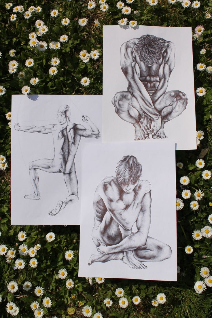 male art naked artistic draw https://www.etsy.com/it/shop/StampeArtistiche?ref=hdr_shop_menu
