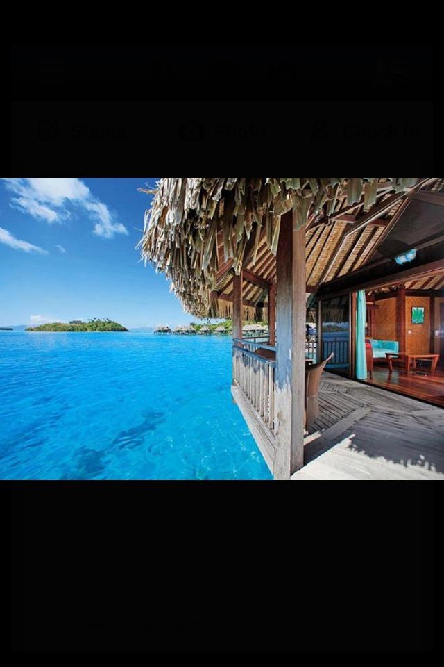 1000 images about bora bora on pinterest tahiti for Bungalows flotantes en bora bora