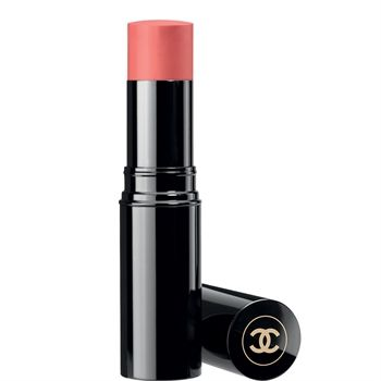 CHANEL - LES BEIGES HEALTHY GLOW SHEER COLOUR STICK More about #Chanel on http://www.chanel.com
