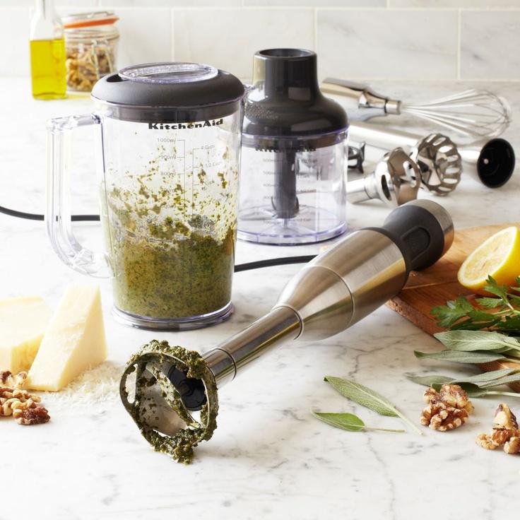 Kitchenaid Architect 5 Speed Blender best 25+ kitchenaid immersion blender ideas on pinterest | stand