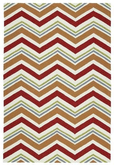 Kaleen Escape Red | Bold Rugs Is An Online Rug Store With Free Shipping  Offer And Save Up To On Everything From Traditional To Modern Area Rugs.