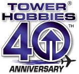 Great place to order your RC Cars, Trucks, Airplanes, etc.