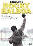 Rocky Balboa [WS] [DVD] [Eng/Fre] [2006]