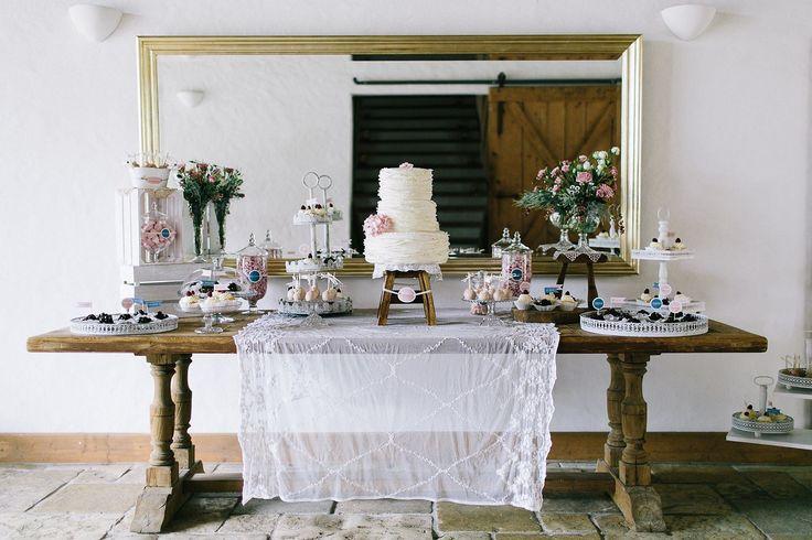 b-sweet-table-vintage-weiß-rosa.jpg (1500×1000)