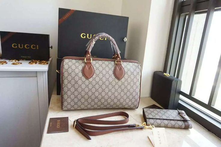 gucci Bag, ID : 39909(FORSALE:a@yybags.com), gucci drawstring backpack, gucci girl bookbags, gucci wallets on sale, gucci book bags on sale, gucci women, gucci sale online store, gucci designer wallets, official website of gucci, gucci discount handbags, gucci the handbag shop, gucci bag for sale, gucci nylon briefcase, gucci pack packs #gucciBag #gucci #c #gucci