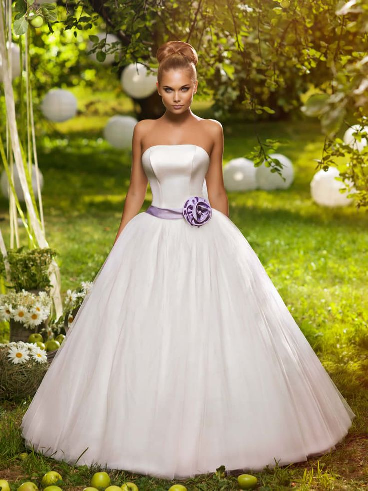 8 best research for work images on pinterest wedding for Helen miller wedding dresses