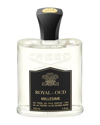 Royal+Oud,+120+mL+by+Creed+at+Neiman+Marcus.