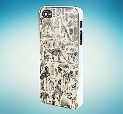 ===================== PRODUCT DESCRIPTION ===================== Custom Case for HTC One X   Made from durable plastic  The case covers the back ,the side and corners of your htc one x  Image printed u