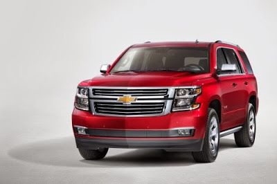 2015carsrevolution.com - 2015 Chevrolet Tahoe release date 2015 Chevrolet Tahoe, 2015 Chevrolet Tahoe changes, 2015 Chevrolet Tahoe concept, 2015 Chevrolet Tahoe exterior, 2015 Chevrolet Tahoe for sale, 2015 Chevrolet Tahoe hybrid, 2015 Chevrolet Tahoe interior, 2015 Chevrolet Tahoe new, 2015 Chevrolet Tahoe price, 2015 Chevrolet Tahoe rear, 2015 Chevrolet Tahoe redesign, 2015 Chevrolet Tahoe release date, 2015 Chevrolet Tahoe review, 2015 Chevrolet Tahoe specs