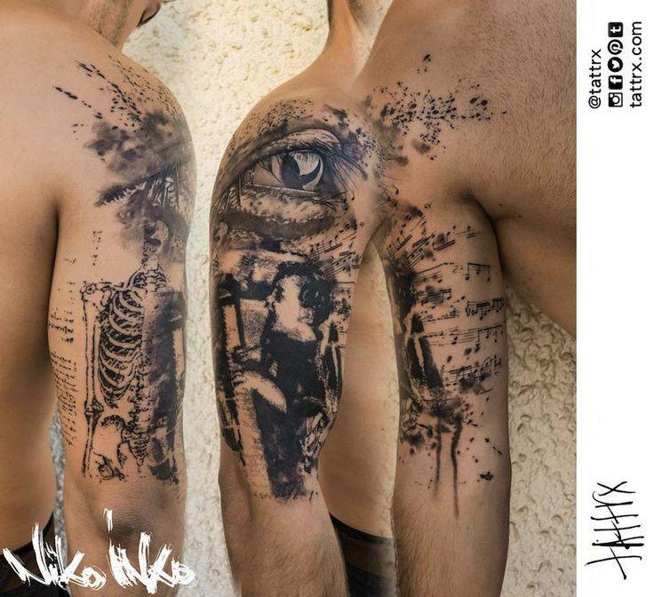 tattrx, niko inko, tattoos, tatouages, perpignan, belly button tattoo shop, tätowierungen, tatuagens, tetoválás, tatouages, татуировки, татуювання, tetovaže, tatuiruotės, tatuaggio, tatuajes, タトゥー, 入れ墨, 纹身, tatuaże, dövme, tetování, tattoo art