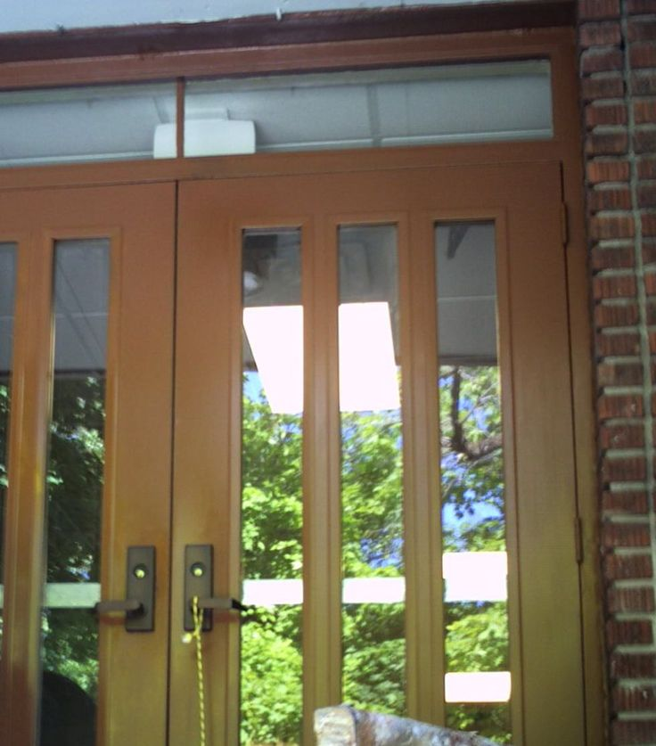 100 best images about utility doors on pinterest stables On exterior utility doors