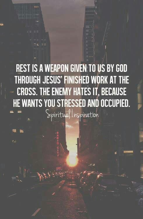 37 best gods word to women images on pinterest feminism bible rest in him in repentance and rest is your salvation in quietness fandeluxe Choice Image
