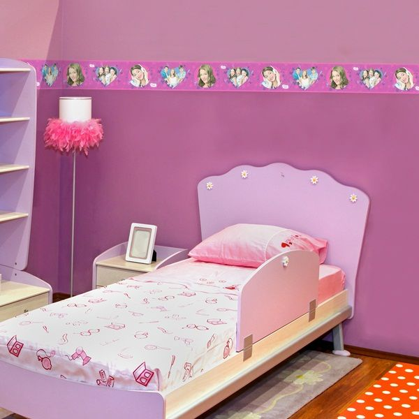 30 best Cenefas decorativas Disney y Looney Tunes images on ...