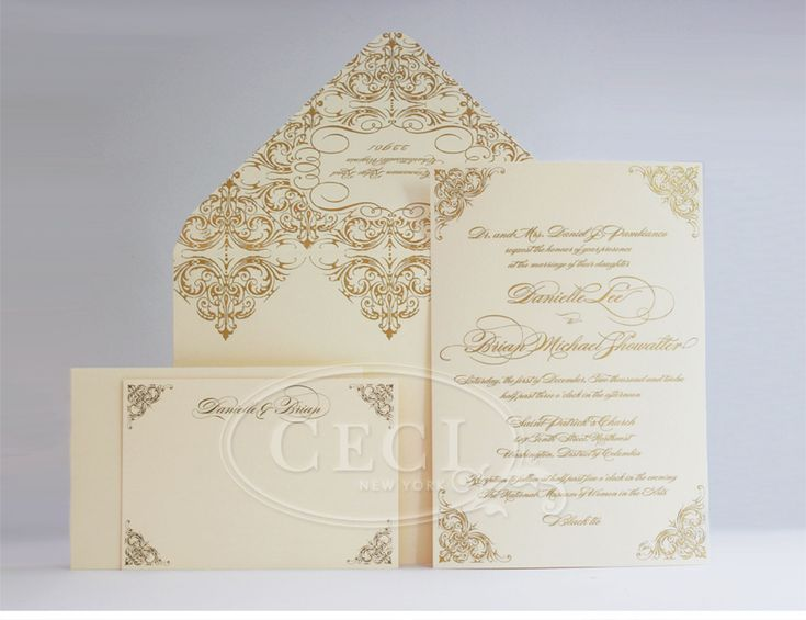 160 Best Wedding Invitations Images On Pinterest | Invitation Ideas,  Marriage And Wedding Stuff
