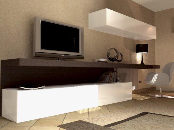 Progettazione - Impresa Edile Milano, Architetto Milano, Studio di Progettazione Milano - Impresa Edile Agla