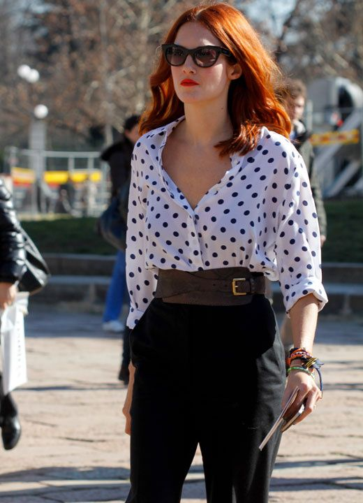 Taylor Tomasi Hill, carrière, vie privée, info people – Glamour