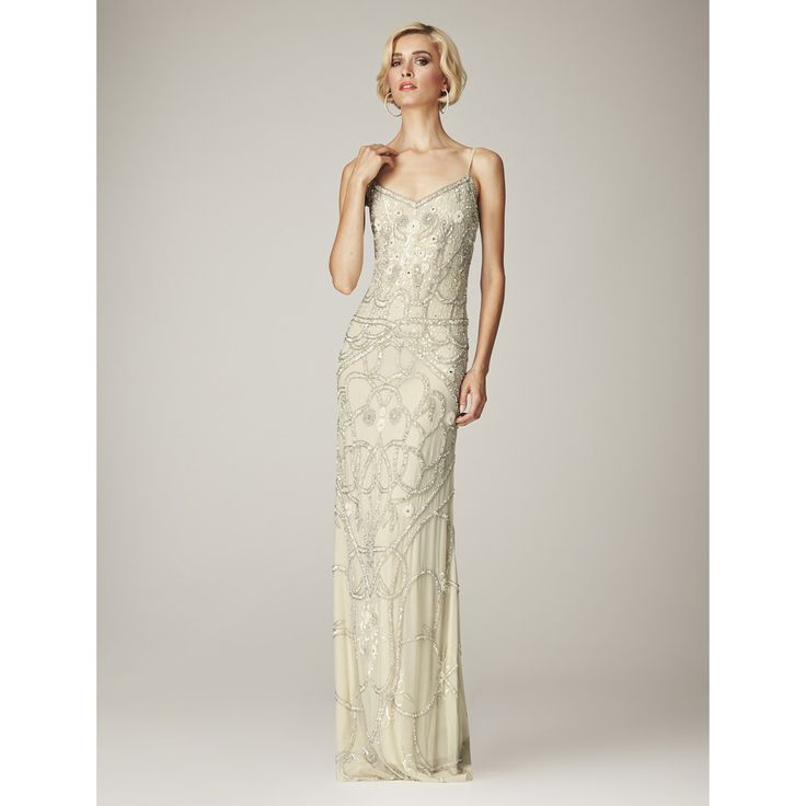 KATIA Wedding Dress – Roman & French - Leader in Bridal Jewellery, Hair Accessories and Wedding Gifts.