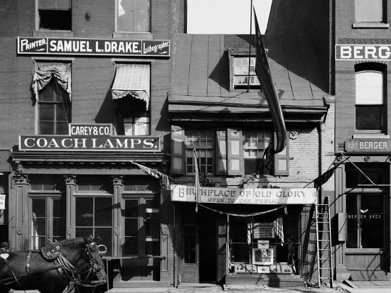 10 Pictures Ideas Historic Philadelphia Travel Art Philadelphia