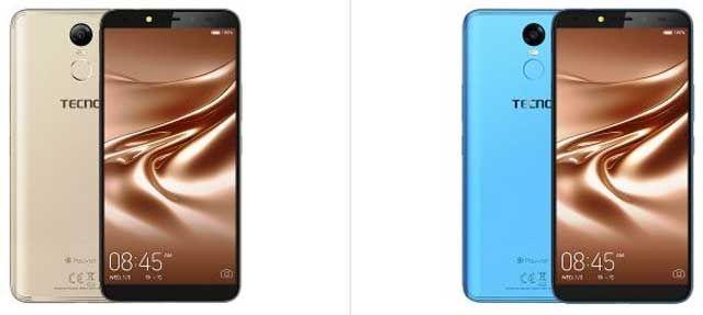 Tecno Pouvoir 2 Price in Kenya Jumia   Phone Deals & Prices