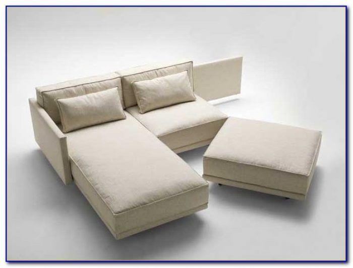 Modern Sleeper Sofas For Elegant And Functional Modern Homes Bed