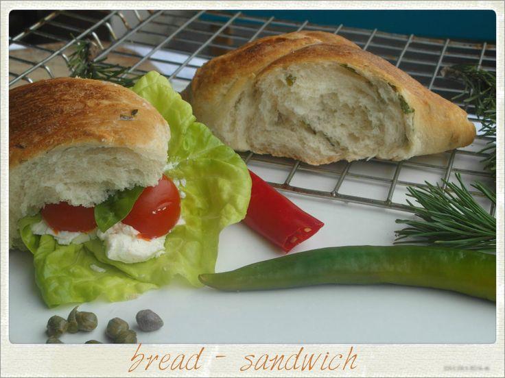 http://mystylemyeveryday.blogspot.com/2013/11/pszenny-chlebek-bread.html