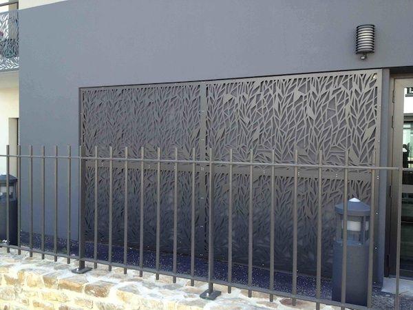 les 25 meilleures id es de la cat gorie tole aluminium sur. Black Bedroom Furniture Sets. Home Design Ideas