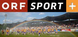 Der ORF Spartenkanal Sport + wird 2014 je zwei Spiele der AFL und BIG6 zeigen, dazu die Austrian Bowl und optional die Euro Bowl.