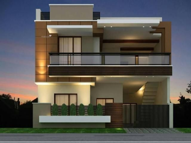 1BHK & 2BHK Flat That Can Assist You For any Better Life – By AdivaCorporation  http://www.adivacorporation.com