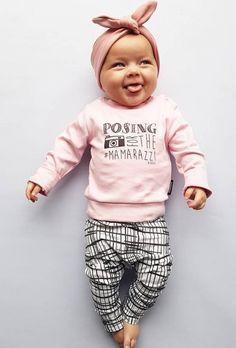 J'aime ces enfants mignons portant des #cutekidsclothing #cutekidsclothi …   – Schwangerschaft