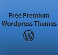 Top 30 Free Premium WordPress Themes For 2013
