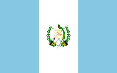 Download Guatemala Flag Free